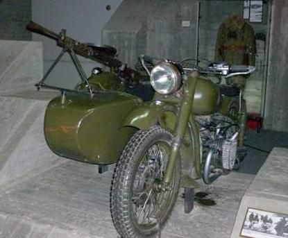 мотоцикл сузуки-бандит #4